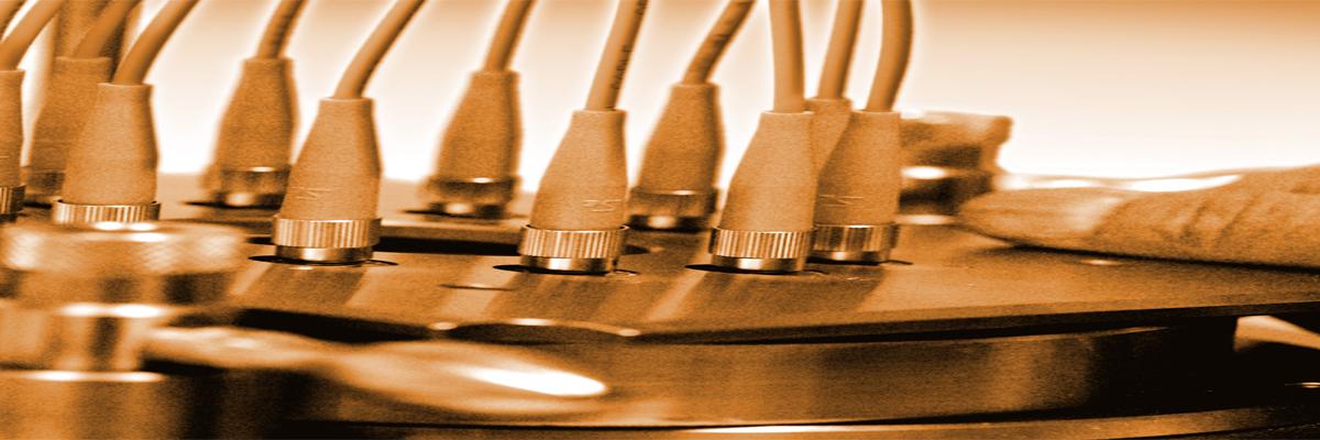تأمین،تولید و مونتاژ تجهیزات پسیو فیبرنوری