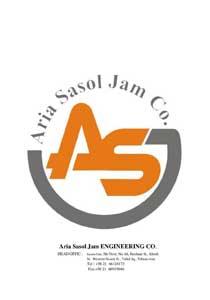Aria Sasol Jam