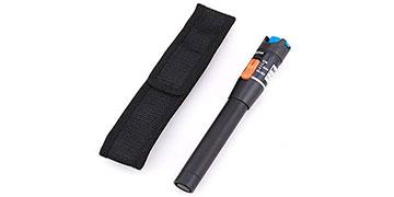 قلم نوری BML 2.5