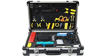 کیف ابزار کامل مفصلبندی